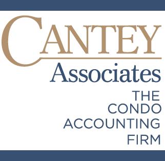 Cantey Associates