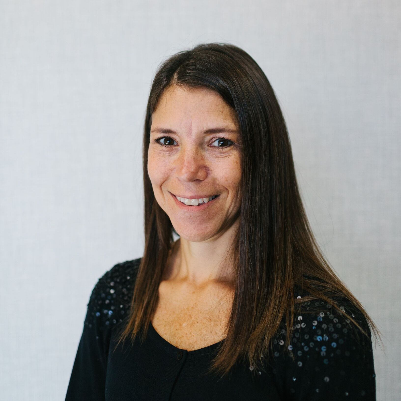 Karen Skoric president