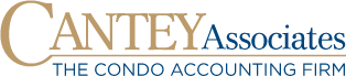 Cantey Associates: the Condo Accounting Firm